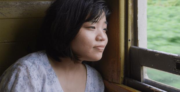 Review 37 Seconds: Tình yêu, tình dục, tình thân và những góc nhìn mới mẻ đầy nghệ thuật về tâm tư người khuyết tật - Ảnh 7.
