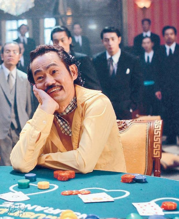 5 trùm vai phụ thành danh nhờ phù thủy Châu Tinh Trì: Ai cũng xấu lạ nhưng cưng muốn xỉu - Ảnh 10.