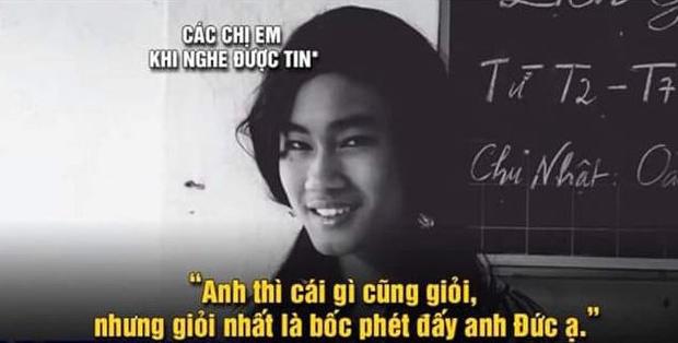 4 câu thoại tạo viral ở series #ADODDA của Hương Giang, hội tiểu tam - sở khanh nghe xong phải giật mình - Ảnh 7.