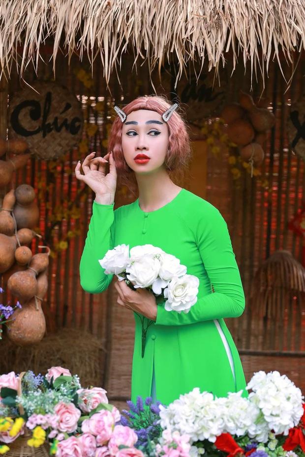 Sơn Tùng M-TP, Hương Giang, Diệu Nhi... được kỳ vọng làm khách mời của Chạy đi chờ chi mùa 2 - Ảnh 5.