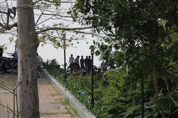 Vụ thi thể nữ giới không nguyên vẹn trong vali ở Đà Nẵng: Nguyên nhân do mâu thuẫn chia tiền đánh bài - Ảnh 3.