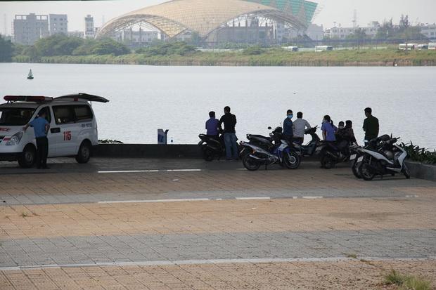 Vụ thi thể cô gái bị phân khúc thả trôi sông Hàn: Bắt thêm 1 nữ nghi phạm - Ảnh 5.