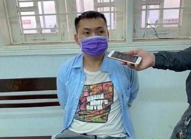 Vụ thi thể cô gái bị phân khúc thả trôi sông Hàn: Bắt thêm 1 nữ nghi phạm - Ảnh 4.