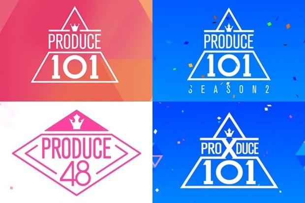 Một thí sinh Produce 101 từ chối ra mắt cùng Wanna One, thành viên NUEST lập tức bị réo tên - Ảnh 1.