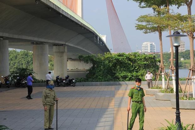 Vụ thi thể cô gái bị phân khúc thả trôi sông Hàn: Bắt thêm 1 nữ nghi phạm - Ảnh 7.