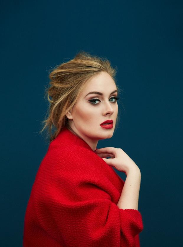 Adele, Taylor Swift, Dua Lipa... đều sở hữu nhiều MV siêu đỉnh nhưng cũng có những bài b-side hay muốn xỉu làm fan tiếc hùi hụi vì không có MV - Ảnh 2.