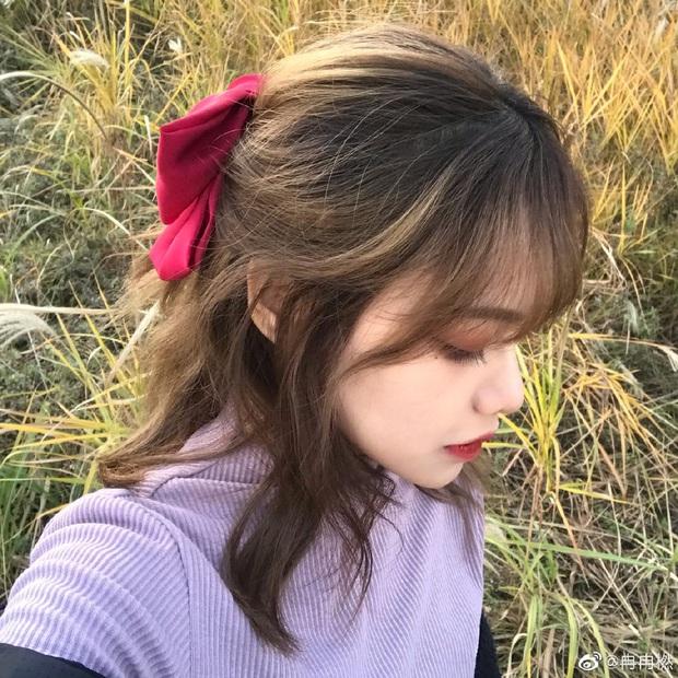 Cãi lời bố mẹ để cắt tóc ngắn, nữ sinh tưởng sẽ hối hận không ngờ nghiện luôn vì quá xinh - Ảnh 5.