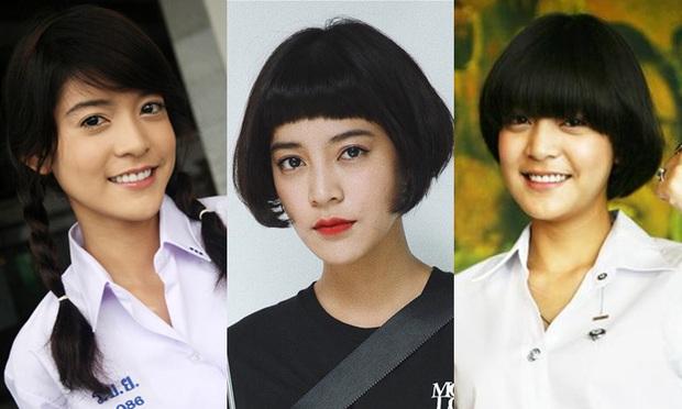 Trùm cuối #ADODDA của Hương Giang: Ngoại hình gây sốc, học vấn khủng, từ yêu tình cũ mỹ nhân Chiếc lá bay đến lễ cưới hot - Ảnh 3.