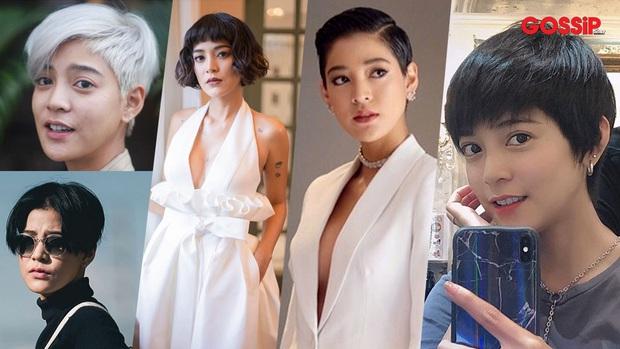 Trùm cuối #ADODDA của Hương Giang: Ngoại hình gây sốc, học vấn khủng, từ yêu tình cũ mỹ nhân Chiếc lá bay đến lễ cưới hot - Ảnh 1.