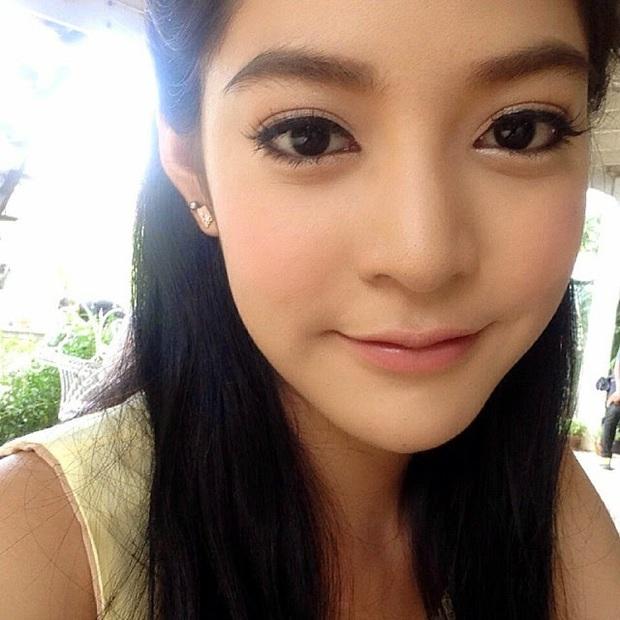 Trùm cuối #ADODDA của Hương Giang: Ngoại hình gây sốc, học vấn khủng, từ yêu tình cũ mỹ nhân Chiếc lá bay đến lễ cưới hot - Ảnh 2.