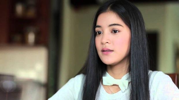 Trùm cuối #ADODDA của Hương Giang: Ngoại hình gây sốc, học vấn khủng, từ yêu tình cũ mỹ nhân Chiếc lá bay đến lễ cưới hot - Ảnh 16.