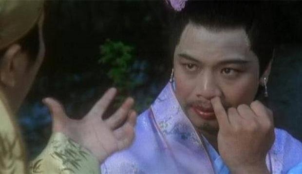 5 trùm vai phụ thành danh nhờ phù thủy Châu Tinh Trì: Ai cũng xấu lạ nhưng cưng muốn xỉu - Ảnh 2.