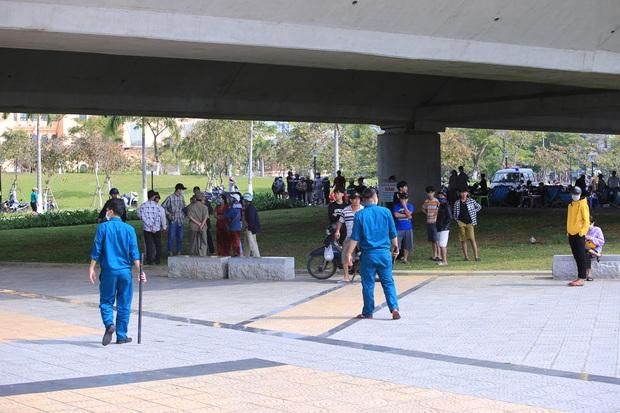 Vụ thi thể nữ giới không nguyên vẹn trong vali ở Đà Nẵng: Nạn nhân là người Trung Quốc, sinh năm 1990 - Ảnh 4.