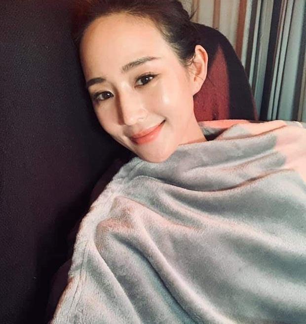 """8 tips skincare """"tuyệt vời ông mặt trời"""" từ loạt sao nữ Đài Loan: Xem đến đâu thấy chí lý đến đó - Ảnh 5."""