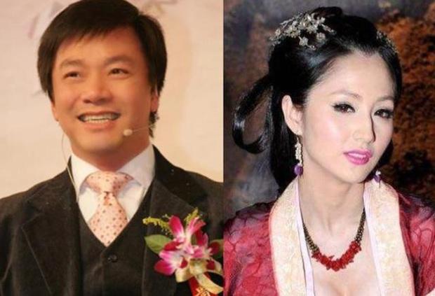 Nếu không vì người yêu cũ tòm tem với bạn thân, Lâm Tâm Như sẽ không lấy Hoắc Kiến Hoa mà lên xe hoa từ lâu - Ảnh 5.