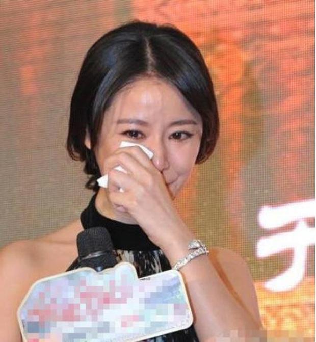 Nếu không vì người yêu cũ tòm tem với bạn thân, Lâm Tâm Như sẽ không lấy Hoắc Kiến Hoa mà lên xe hoa từ lâu - Ảnh 6.
