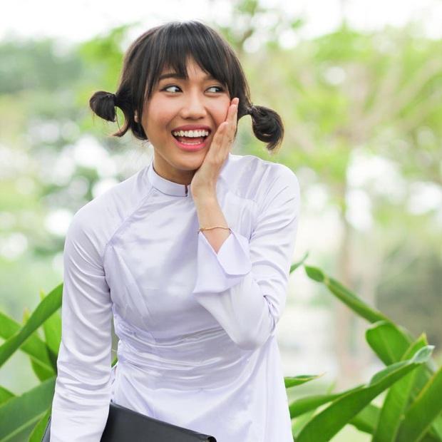Sơn Tùng M-TP, Hương Giang, Diệu Nhi... được kỳ vọng làm khách mời của Chạy đi chờ chi mùa 2 - Ảnh 6.