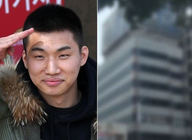 Hiện trạng báo động của BIGBANG: Lời tuyên bố của T.O.P sau bê bối liên hoàn, còn tương lai nào cho ông hoàng Kpop? - Ảnh 10.