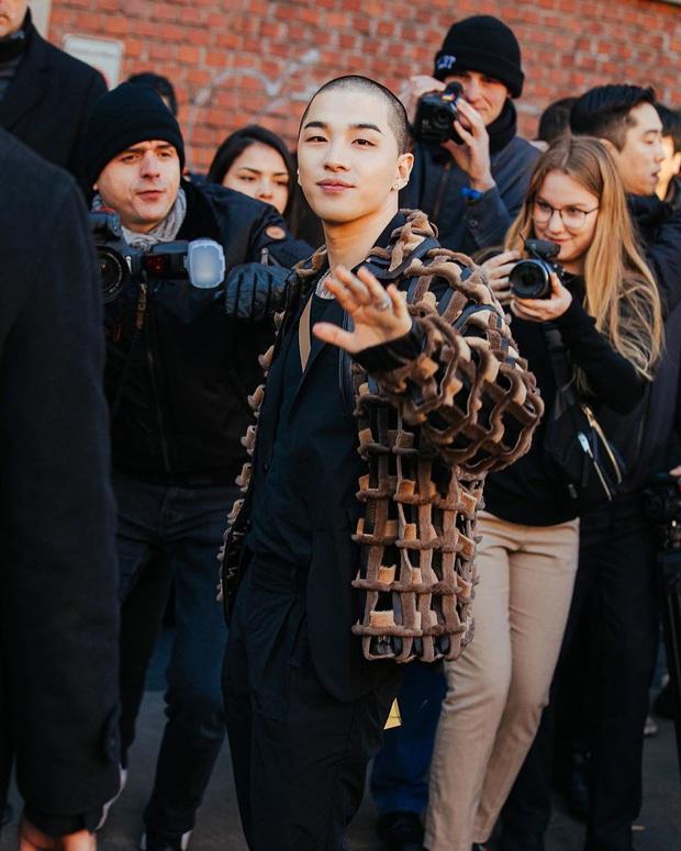 Hiện trạng báo động của BIGBANG: Lời tuyên bố của T.O.P sau bê bối liên hoàn, còn tương lai nào cho ông hoàng Kpop? - Ảnh 13.