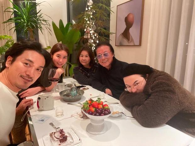 Hiện trạng báo động của BIGBANG: Lời tuyên bố của T.O.P sau bê bối liên hoàn, còn tương lai nào cho ông hoàng Kpop? - Ảnh 5.