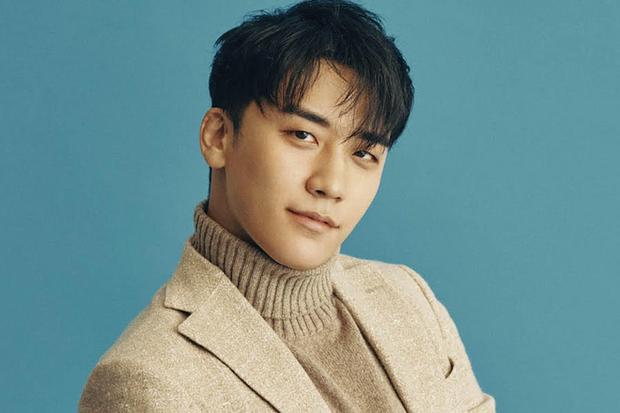 Hiện trạng báo động của BIGBANG: Lời tuyên bố của T.O.P sau bê bối liên hoàn, còn tương lai nào cho ông hoàng Kpop? - Ảnh 12.