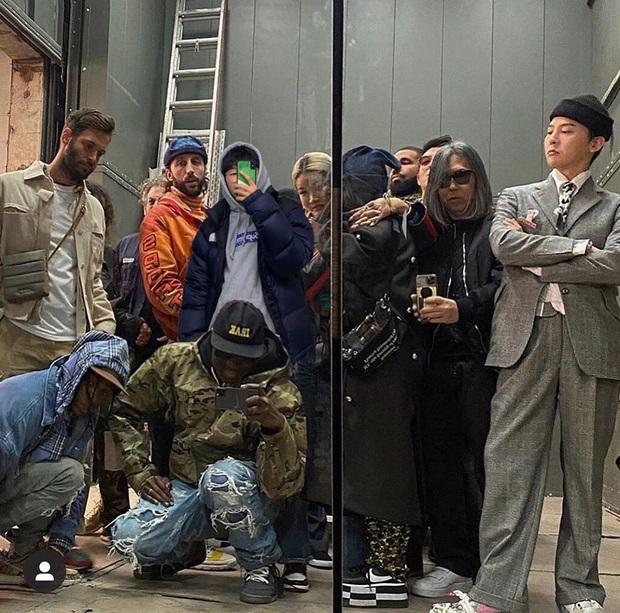 Hiện trạng báo động của BIGBANG: Lời tuyên bố của T.O.P sau bê bối liên hoàn, còn tương lai nào cho ông hoàng Kpop? - Ảnh 4.