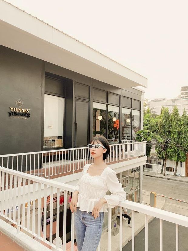 """Thêm một bộ hình du lịch Thái Lan """"xinh muốn xỉu"""" của cặp đôi người Việt, dù đã đến Thái trước đây rồi thì xem xong vẫn muốn đi tiếp cho coi! - Ảnh 12."""