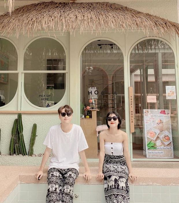 """Thêm một bộ hình du lịch Thái Lan """"xinh muốn xỉu"""" của cặp đôi người Việt, dù đã đến Thái trước đây rồi thì xem xong vẫn muốn đi tiếp cho coi! - Ảnh 8."""