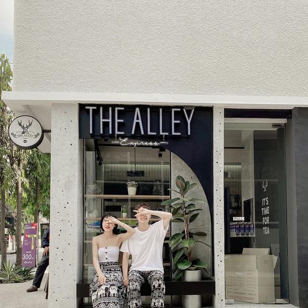 """Thêm một bộ hình du lịch Thái Lan """"xinh muốn xỉu"""" của cặp đôi người Việt, dù đã đến Thái trước đây rồi thì xem xong vẫn muốn đi tiếp cho coi! - Ảnh 9."""