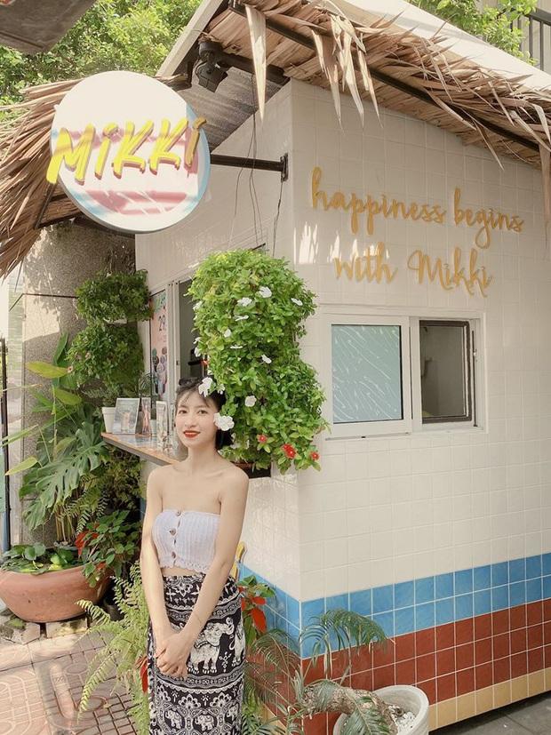 """Thêm một bộ hình du lịch Thái Lan """"xinh muốn xỉu"""" của cặp đôi người Việt, dù đã đến Thái trước đây rồi thì xem xong vẫn muốn đi tiếp cho coi! - Ảnh 11."""