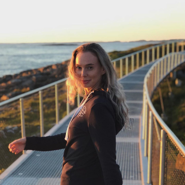 """Chiêm ngưỡng cung đường vượt biển """"huyền thoại"""" đẹp nhất hành tinh ở Na Uy, ước mơ trong đời của biết bao phượt thủ thế giới - Ảnh 16."""