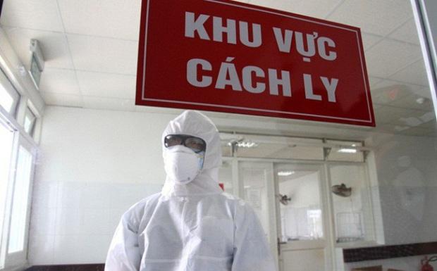 Hà Nội: Đã tìm thấy trường hợp phải giám sát, cách ly phòng virus Corona ở Hà Đông - Ảnh 1.