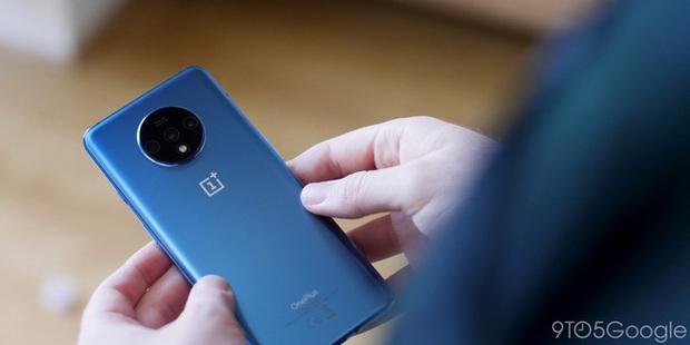 5 lý do bạn nên mua smartphone tầm trung thay vì flagship cao cấp hàng đầu - Ảnh 2.