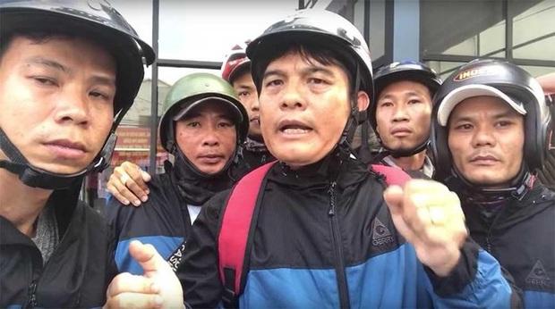 Tìm ra thanh niên 9X ở Cà Mau gọi cho hiệp sĩ Nguyễn Thanh Hải tự nhận là Tuấn Khỉ - Ảnh 2.