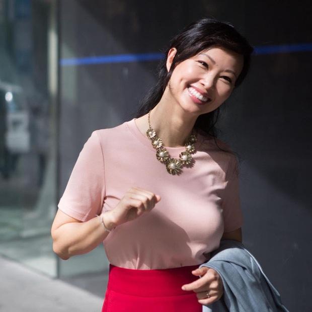 """Mùa nhảy việc đang vào thời điểm """"nóng"""", Shark Linh đăng đàn chia sẻ kinh nghiệm phân loại ứng viên sáng giá - Ảnh 4."""