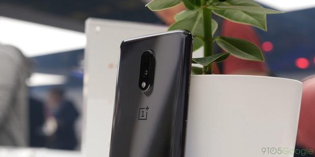 5 lý do bạn nên mua smartphone tầm trung thay vì flagship cao cấp hàng đầu - Ảnh 5.