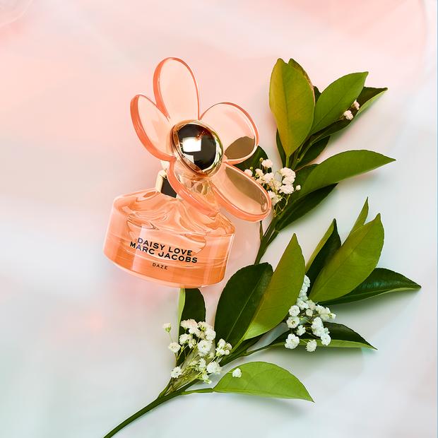 6 loại nước hoa ngọt ngào lại cực sang xịn, diện đi chơi Valentine là số dzách mà được tặng thì lại càng chuẩn hơn - Ảnh 9.