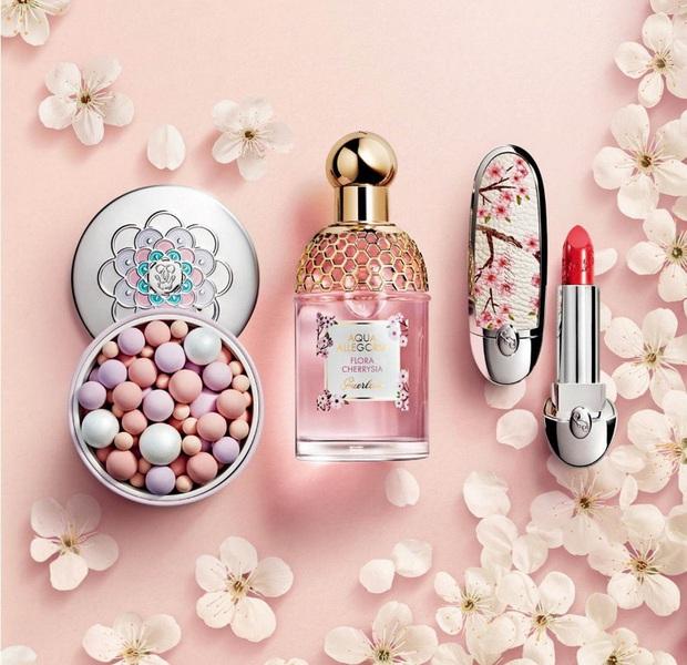 6 loại nước hoa ngọt ngào lại cực sang xịn, diện đi chơi Valentine là số dzách mà được tặng thì lại càng chuẩn hơn - Ảnh 10.