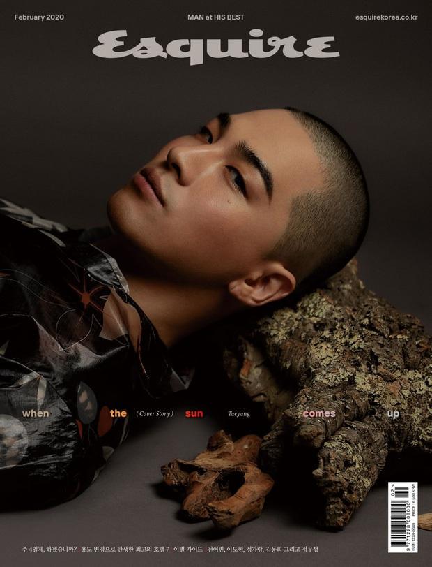 Hiện trạng báo động của BIGBANG: Lời tuyên bố của T.O.P sau bê bối liên hoàn, còn tương lai nào cho ông hoàng Kpop? - Ảnh 14.
