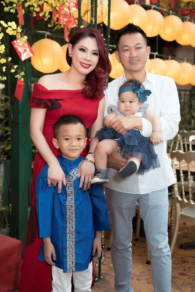 Cuộc sống của sao Việt nơi trời Tây: Phạm Hương xa hoa đến choáng ngợp, Ngọc Quyên phải bán hàng online kiếm sống - Ảnh 4.