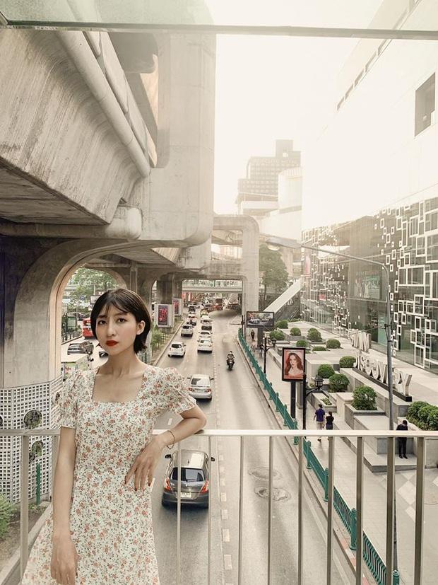 """Thêm một bộ hình du lịch Thái Lan """"xinh muốn xỉu"""" của cặp đôi người Việt, dù đã đến Thái trước đây rồi thì xem xong vẫn muốn đi tiếp cho coi! - Ảnh 3."""