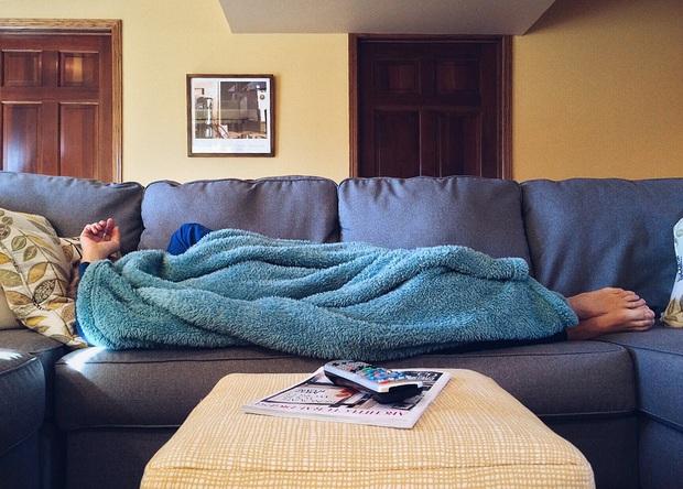 Nam giới muốn duy trì sức khỏe tuyến tiền liệt tốt, có 6 điều nên tránh nhưng điều đầu tiên hầu hết mọi người đều mắc phải - Ảnh 2.