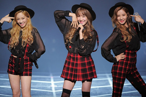 girls-generation-tts-1581227004469874862528.jpg