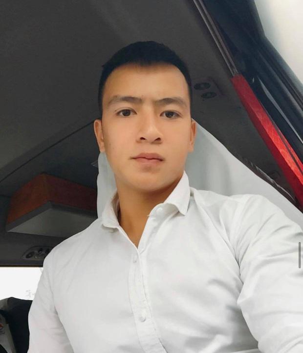 Soi dàn phù rể đám cưới Duy Mạnh - Quỳnh Anh: Từ nghệ sĩ đến dàn cầu thủ body cực nét, bất ngờ nhất là Mạc Văn Khoa - Ảnh 9.