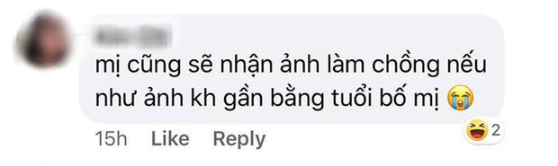 Liêm sỉ của chị em lại vô tình đánh rơi vì nhan sắc cực phẩm trên tấm hình hộ chiếu Hyun Bin ở Crash Landing on You rồi! - Ảnh 7.