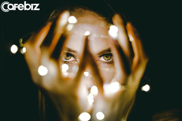 6 cách giao tiếp thông minh giúp rút ngắn 1/2 quãng đường đi tới thành công của bạn - Ảnh 1.