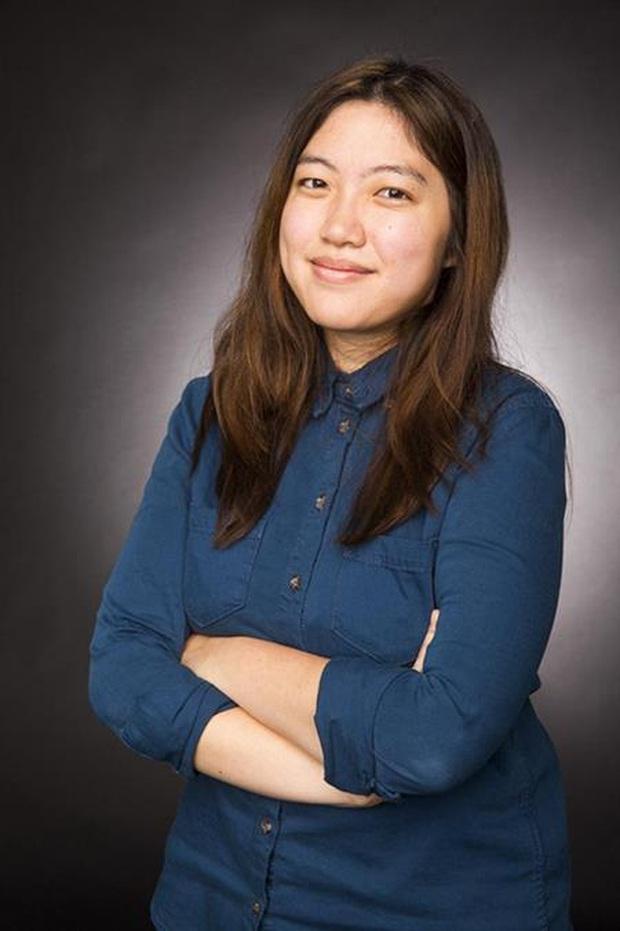 CEO Jessica Nam của Riot Games chia sẻ về hành hành trình 10 năm đầy cảm xúc và những dự án thú vị trong tương lai - Ảnh 2.