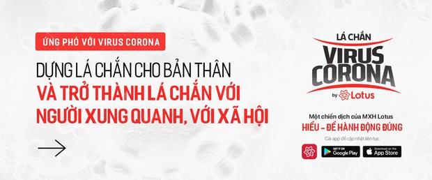Virus corona: Trung Quốc có một tin tốt giữa cơn khát của toàn thế giới - Ảnh 4.