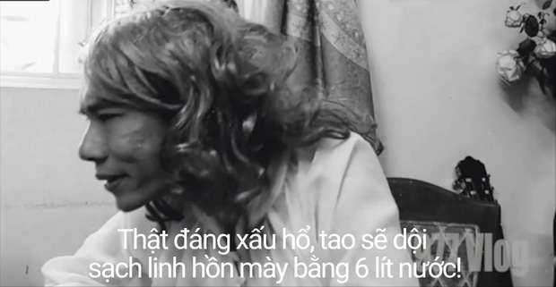 1977 Vlog lại tung siêu phẩm, dân tình hả hê vì có cả loạt quote mặn như muối biển đem đi cà khịa - Ảnh 3.