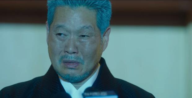 Kẻ tội đồ đáng thương Jang Geun Won ở Tầng Lớp Itaewon: Mèo con được nuôi lớn bằng tư duy hổ dữ thì càng trưởng thành, lại càng bất hạnh! - Ảnh 5.